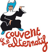 Le Couvent Alternatif